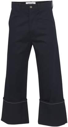 Uniforme Workwear trousers
