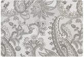 Waterford Taylor Placemats, Set of 2