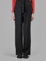 Aalto Trousers