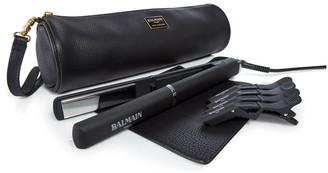 Couture Balmain Paris Hair Balmain Hair Professional Straightener/Curler - Backstage Set