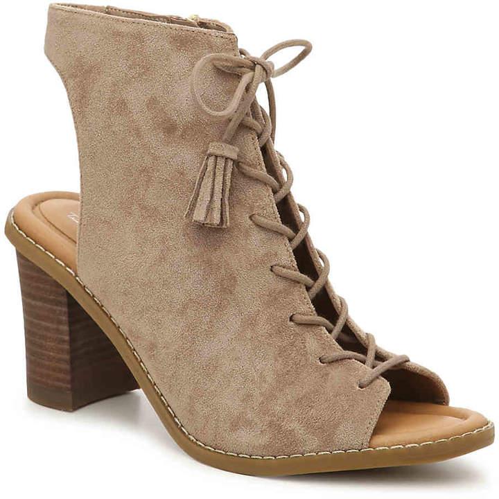 Dr. Scholl's Powdered Sandal - Women's
