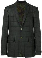 Etro 'Minerva' blazer