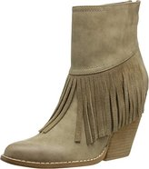 Very Volatile Women's Khloe Boot