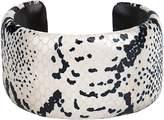 Pinko Bracelets - Item 50196150