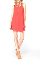 Gentle Fawn Paloma Dress