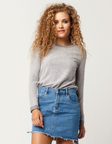 Roxy Sea Skipper Womens Sweatshirt