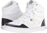 G by Guess Otrend