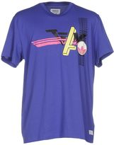 adidas T-shirts - Item 12012560