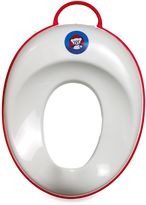 BABYBJÖRN Toilet Trainer in Red