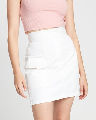 The Fifth Label Revive Skirt