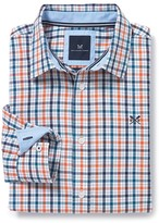 Crew Clothing Bartley Classic Fit Shirt