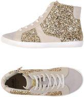 Gaudi' Sneakers