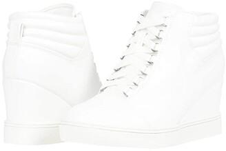 Mia Kane (Gray) Women's Shoes