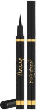 Yves Saint Laurent Eyeliner Effet Faux Cils Bold Felt-Tip Eyeliner Pen
