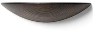 Menu Gridy Fungi Shelf - Medium Dark Oak - Wood
