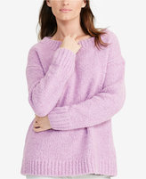 Lauren Ralph Lauren Crew-Neck Sweater