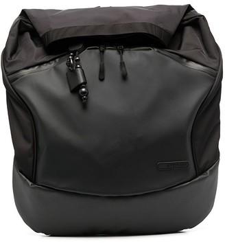 Hyein Seo Foldover Backpack
