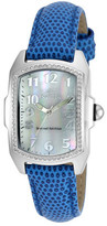 Invicta Women's Lupah 19520