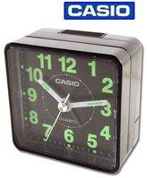 Casio CAS-TQ140-1DF