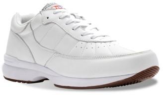 Propet Walker Sneaker