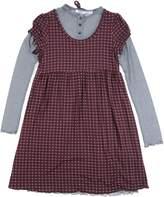 Lulu L:Ú L:Ú Dresses - Item 34747413
