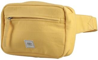 Barts Backpacks & Fanny packs