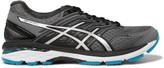 Asics - Gt-2000 5 Mesh Running Sneakers