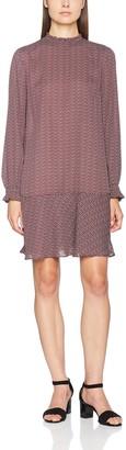 Opus Women's Wolant Dress