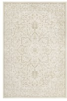 Couristan Siena Indoor/outdoor Rug