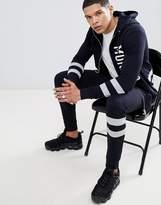 Antony Morato Joggers With Stripe Leg