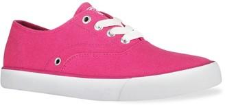 Gotta Flurt Rippy Women's Sneakers