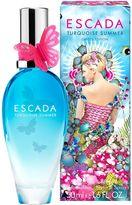 Escada Turquoise Summer Women's Perfume