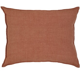 Pom Pom at Home Montauk Accent Pillow