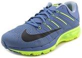 Nike Excellerate 4 Men US 7 Blue Running Shoe UK 6 EU 40