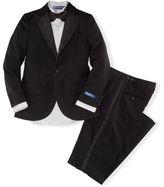 Ralph Lauren Fairbanks Tuxedo