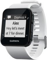 Garmin Forerunner 35 GPS Running Watch 8150862