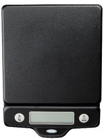 OXO Softworks Food Scale