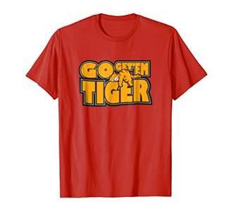 E.m. Shirt.Woot: Go Get 'Em Tiger T-Shirt