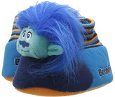 Favorite Characters Trolls Slipper 3TLF205 (Toddler/Little Kid)