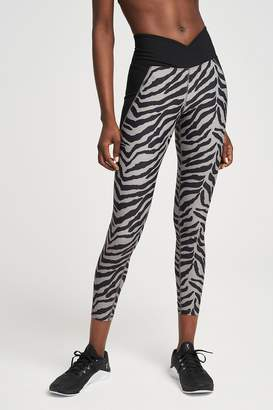 YEAR OF OURS Tiger Studio Legging