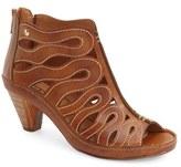 PIKOLINOS Women's 'Java' Cutout Sandal