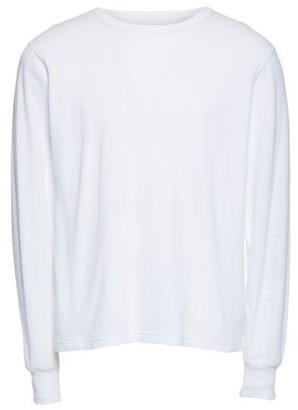 Visvim T-shirt