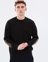 Drizabone Nelson Knit