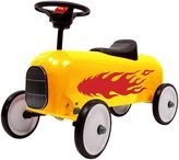 BAGHERA Tricycles and ride-ons - Item 46405574
