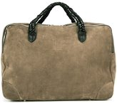 Golden Goose Deluxe Brand 'Equipage' holdall