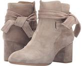 Rag & Bone Dalia Boots Women's Boots