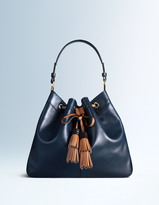 Boden Abbey Bag
