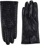 Armani Jeans Gloves - Item 46530243