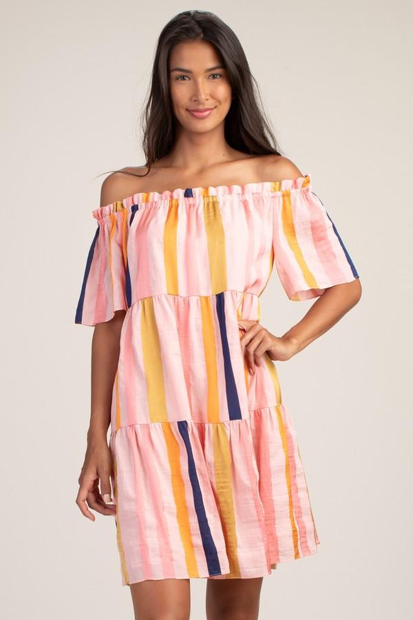 Trina Turk Dreamy Dress
