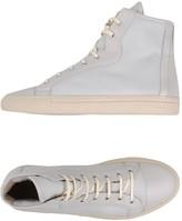 Fabiana Filippi High-tops & sneakers - Item 11223753